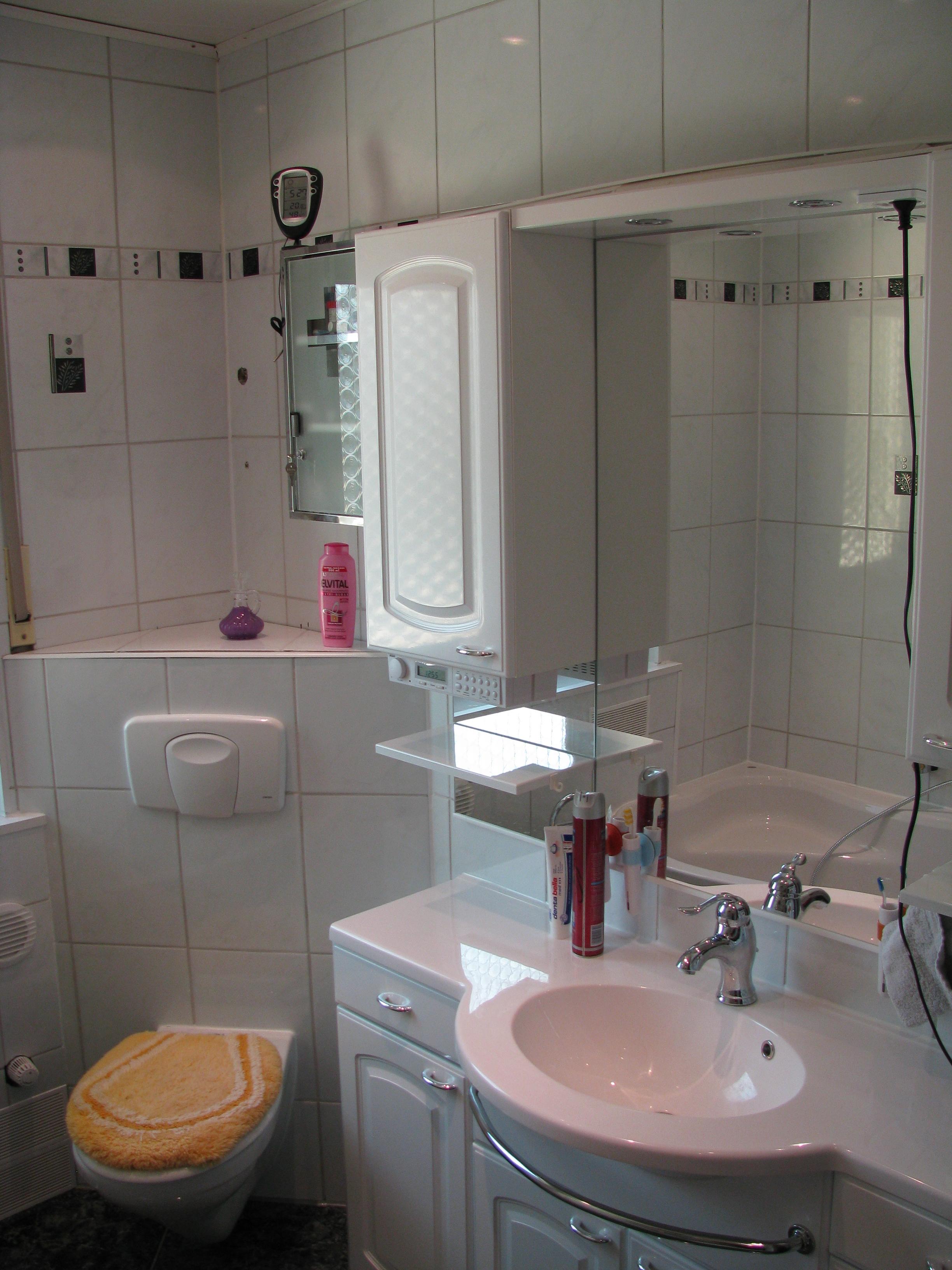 mhs mobiler hausmeisterservice. Black Bedroom Furniture Sets. Home Design Ideas
